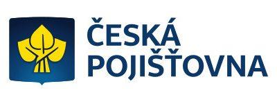 CP logo_2radky
