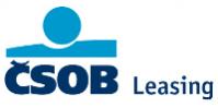 csob_leasing