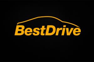 BEST-DRIVE-LOGO (1)